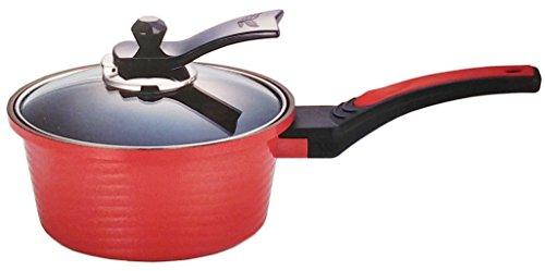 magic chef pans - 6