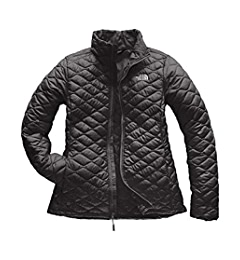 749b4c9c07 The North Face Women s Thermoball Jacket