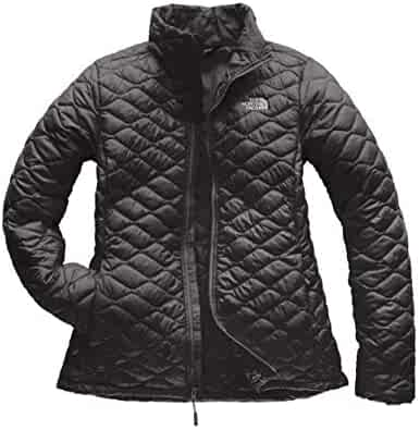 4a0c51a84 Shopping Purples or Greys - Quilted Lightweight Jackets - Coats ...