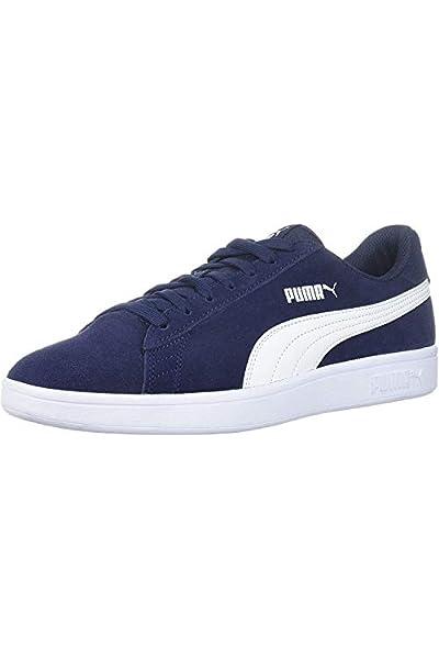Deals on Puma Apparel and Footwear