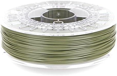 colorFabb 8719033551954 Pla filamento para impresora 3d, 1,75 mm ...