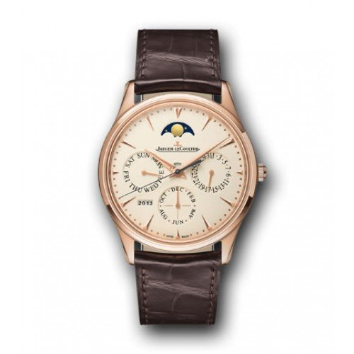 jaeger-lecoultre-master-ultra-thin-perpetual-calendar-automatic-mens-watch-q1302520