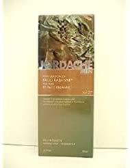 Jordache No 27 Men Version 2.5 fl oz 75 ml