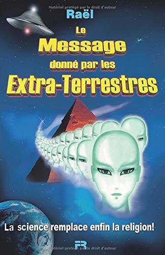 rencontre avec les extraterrestres superscience)
