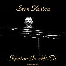 Stan Kenton in Hi Fi (Remastered 2015)