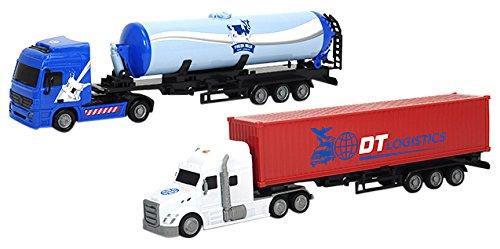 dickie-toys-city-camion-da