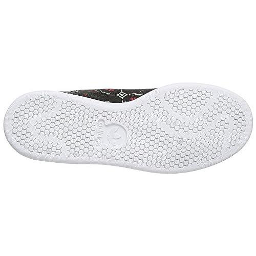 Bene wreapped adidas originali stan smith w le donne scarpe originali adidas dei formatori 81ec01