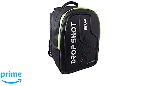Amazon.com : Electro Pickleball Professional Backpack by ...