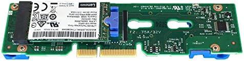 Lenovo Dcg 7n47a00130 M.2 128gb Sata Nonhotswap Ssd