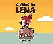 O Verão da Lena