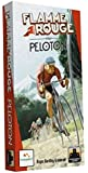 Flamme Rouge Peloton Tabletop Game