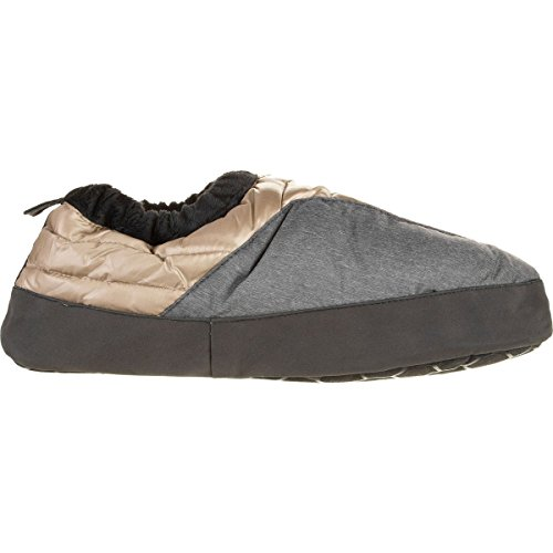 marrón Down Marrón 34 Sunrise Talla XS Zapatillas 31 Marrón Yeti marrón 5qvOnn