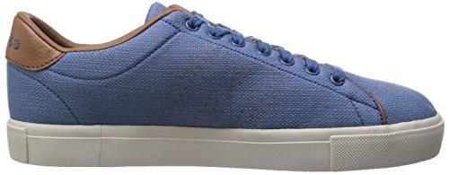 Blu marrone Daily Uomo Adidas Line IxPXwIR