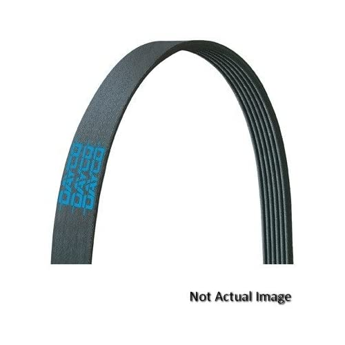 Wholesale Dayco Drive Rite 5060423DR Serpentine Belt