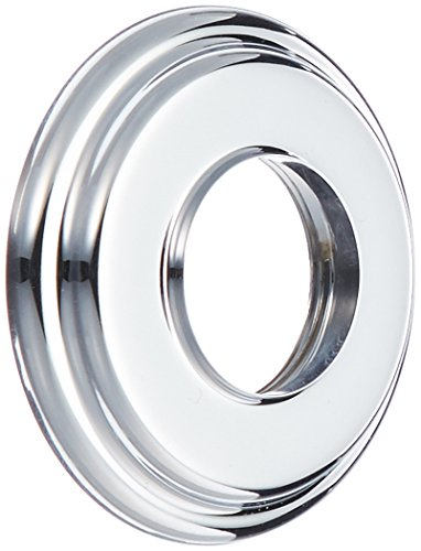 0020a Chrome Escutcheon - 7