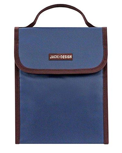 jacki-design-essential-insulated-lunch-fashion-bag-m-blue
