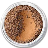 bareMinerals Matte Foundation, Golden Beige 13, 0.21 Ounce