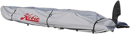 Waterproof Kayak Storage Cover Bag for Outdoor Storage [Hobie] Picture