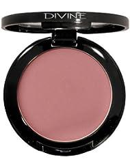 Divine Skin & Cosmetics Crèmewear Cream Blush 2.8G Nutty Berry