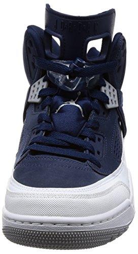 Jordan 315371 406, Herren Sneaker
