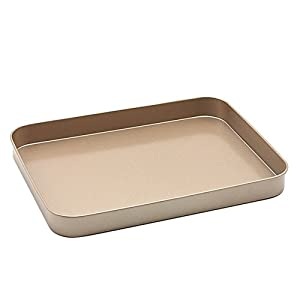 SS&CC Non Stick 10 Inch Oven Baking and Cookie Sheet?