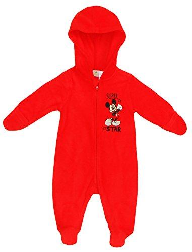 disney baby hooded pram - 5