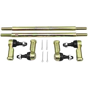 52-1011 QuadBoss Tie Rod Assembly Upgrade Kit