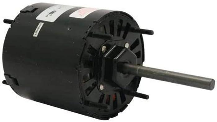 Updated 2021 – Top 10 15 Hp 3Ph Air Compressor Electric Motor