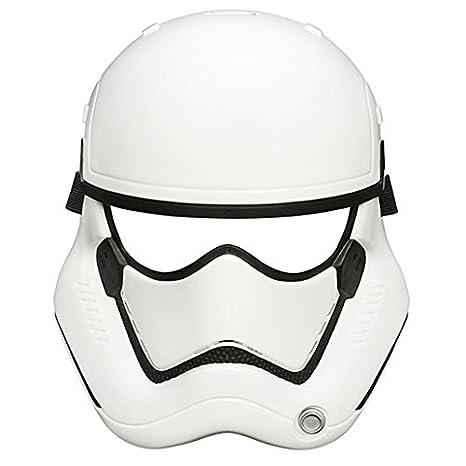 Star Wars EL Despertar DE LA Fuerza Soldado Imperial Juego de ...