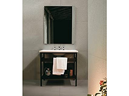 Mobili bagno zucchetti kos morphing mobile con lavabo morphing