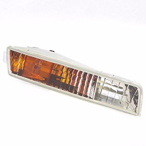 For 1997-2001 HONDA PRELUDE Passenger Side OEM Replacement Corner Light SIGNAL LAMP HO2531123