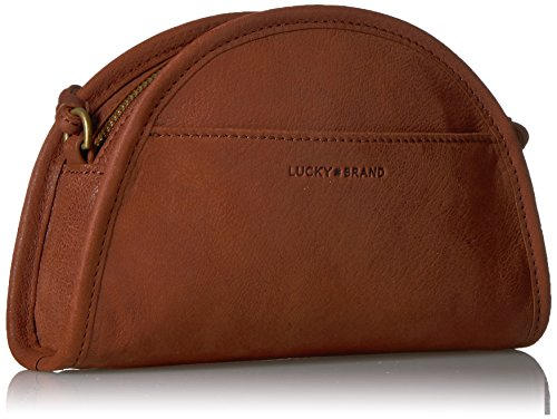 Crossbody Zori Lucky Rye Zori Lucky Small Crossbody Small Lucky Rye Zori UZwpqHq5