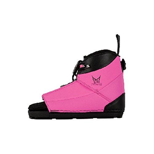 Ho Mfg 2015 Women's Xmax Boot