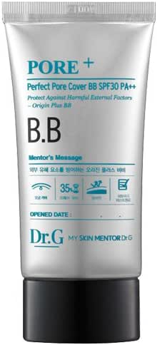 Dr.G Gowoonsesang Perfect Pore BB Cream SPF 30 PA++ 45ml