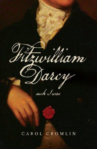 Fitzwilliam darcy such i was jane austens men kindle edition by fitzwilliam darcy such i was jane austens men by cromlin carol fandeluxe Image collections