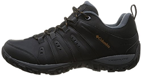 Impermables Wood Multisports Impermables Multisports Chaussures Chaussures Columbia Z4nIwYqI