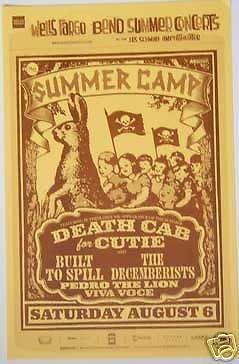 death-cab-for-cutie-decemberists-built-to-spill-original-concert-tour-gig-poster