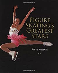 Figure Skating's Greatest Pairs