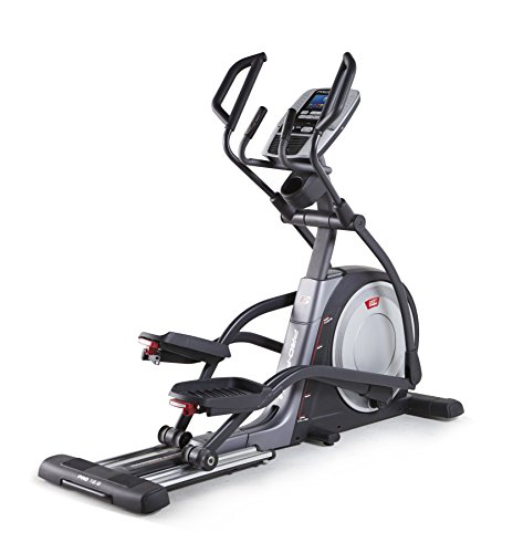 ProForm Pro 12.9 Elliptical by ProForm