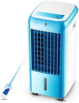 CHENGXI 空気クーラーファンの加湿器の超静かな個人的なファン個人的な空気クーラー省エネの屋内総本店
