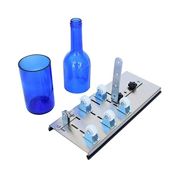 Glass-Bottle-CutterRound-Bottle-Cutting-Machine-for-Cutting-Wine-Beer-Liquor-Whiskey-Alcohol-Champagne-Water-or-Soda-Round-Bottles-Mason-Jars-to-Craft-Glasses
