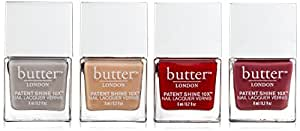 butter LONDON RSVP Manicure Kit.