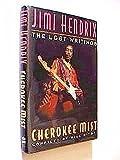 Cherokee Mist, Jimi Hendrix, 0060169761