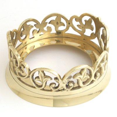 Brass 3