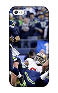 Jennifer Guelzow's Shop seattleeahawks NFL Sports & Colleges newest iPhone 5/5s cases