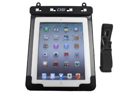 14. Waterproof iPad Case