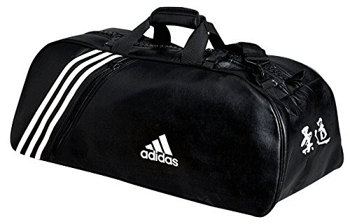 En Dos Sports Adidas Et À Synthétique Judo Sac De Cuir wUpSXEx6qS