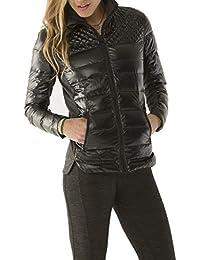 Women's Heavenly Jacket