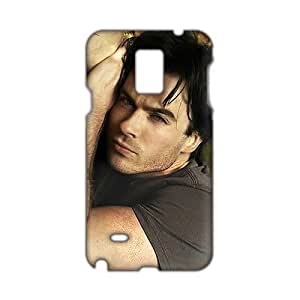Angl 3D Case Cover Rockband The Beatles Phone Case for For Ipod Touch 5 Cover
