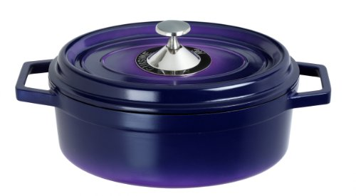Compare price to oven art for Art and cuisine cocotte